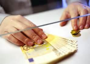 sanpaolo banco di napoli spa anatocismo banca intesa e banca carime condannate a
