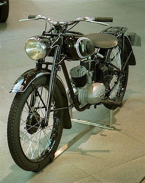Motorrad Rt 125 by Dkw Rt 125 Wikipedia
