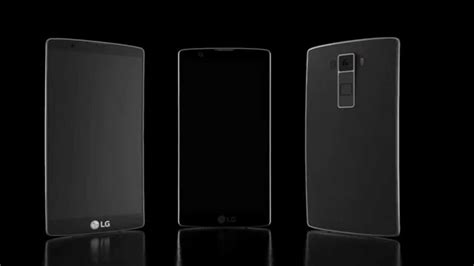 Global Giveaway - win lg g5 we are giving 2 in our anniversary giveaway igyaan