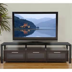entertainment centers tv stands wooden tv entertainment center in tv stands