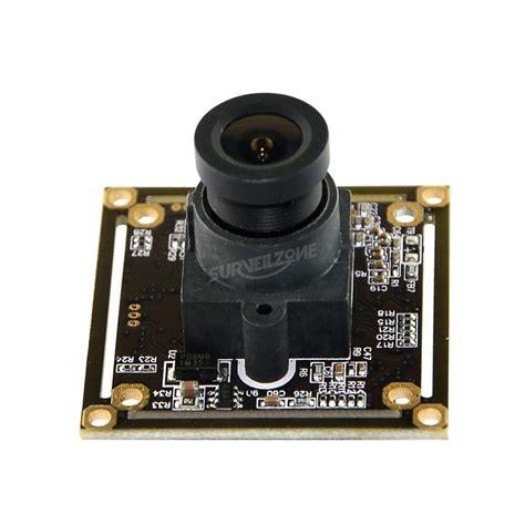 cmos sensor 800tvl sony 1 3 mega cmos sensor board 2 8mm lens