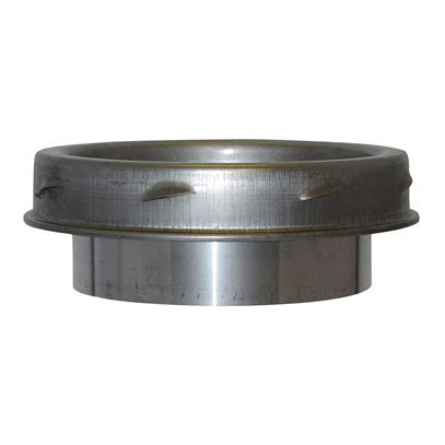 Chimney Outlet Pipe Price - sflue stove flue for wood burning stoves 175mm