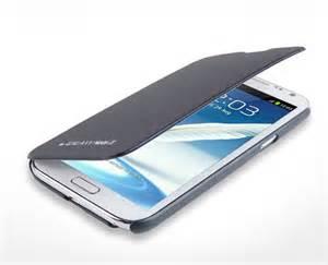 Mercury Color Screen Guard Skin Samsung Note 3 galaxy note 3 mercury original flip cell phone cover