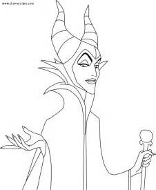 maleficent coloring pages maleficent coloring pages to and print for free