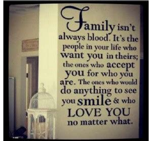 family quotes words  wisdom quotesgram