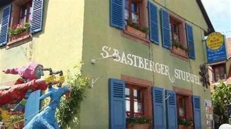 20 best floyd restaurants on tripadvisor see 22 restaurant s bastberger stuewel 224 bouxwiller 67330