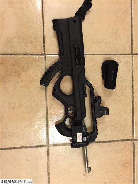 jacket firearms armslist for sale redjacket firearms zk 22 bullpop