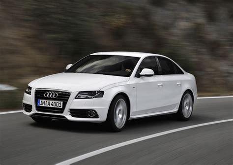 Stuttgart Library by Best Cars Three Audi Models Among Winners