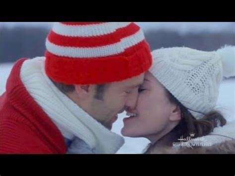 film love always santa 256 best images about hallmark movies on pinterest