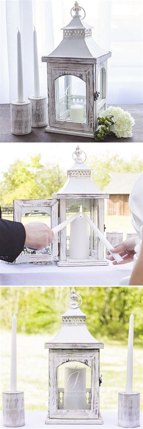 Wedding Ceremony Unity Traditions by Best 25 Unity Candle Ideas Only On Wedding