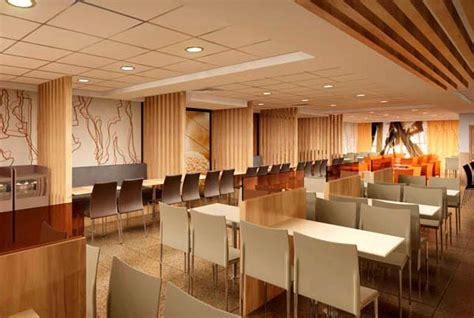 3d restaurant design software free 3d interior rendering 3d interior design 3d visualization