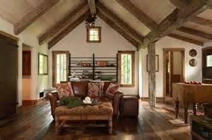 Wood Trimmed Sofas 14 Unterschiedliche Cottages F 252 R Jede Laune