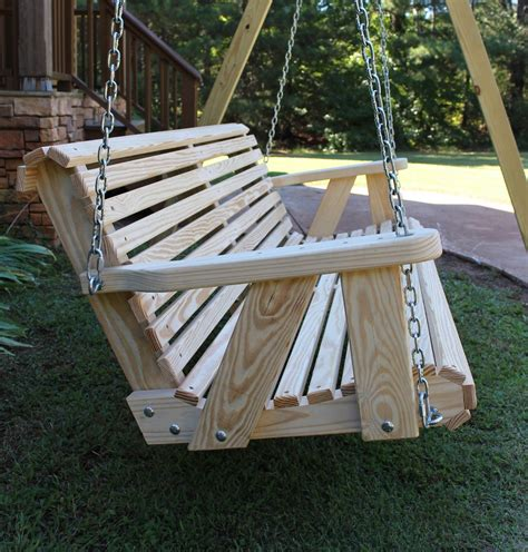 best outdoor swing top 6 gorgeous porch swings to invest in for endless