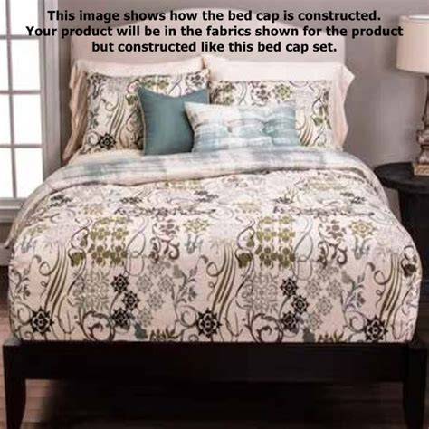 rv comforter sets 301 moved permanently