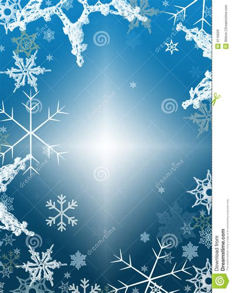 holiday background free vector in adobe illustrator ai