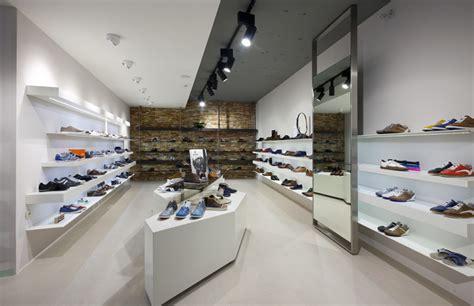 wear house shoes shoes 187 retail design blog