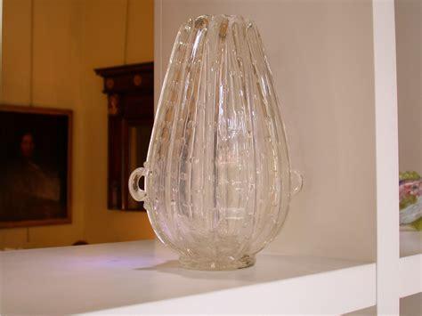 barovier e toso vasi vaso barovier e toso antiquariato su anticoantico