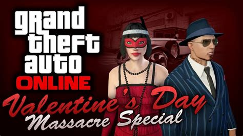 gta 5 valentines day gta s day special all dlc