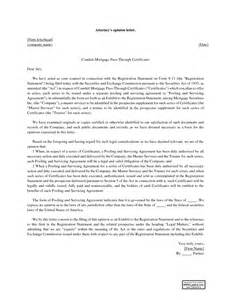 opinion letter format what should i write my college about writing a opinion