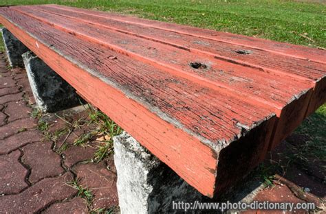bench meaning meaning of bench 28 images garden bench photo picture definition at photo tarot