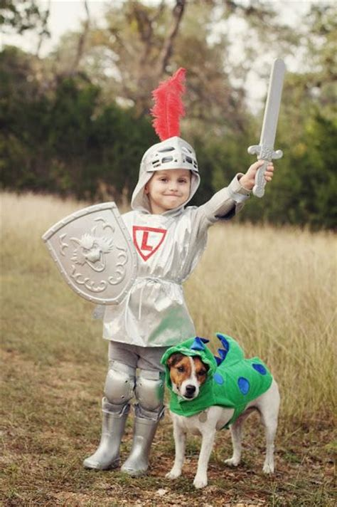 adorable couples costume ideas  dogs  kids barkpost