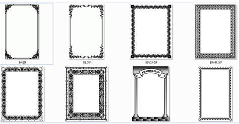 template undangan hitam putih download undangan gratis desain undangan pernikahan