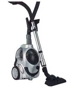 Upholstery Steam Cleaner Reviews by Pro Steam Cleaner Compare Prices Reviews And Buy Auto Design Tech