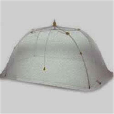 Dijamin Kelambu Tidur Bayi Lipat Kojong Praktis Anti Nyamuk jual kelambu kelambu nyamuk kelambu gantung kelambu lipat modern murah bed canopy bayi