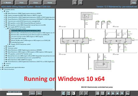 difference between x86 and x64 wiring diagrams wiring