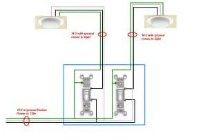 single light fixture wiring diagram wiring diagram website