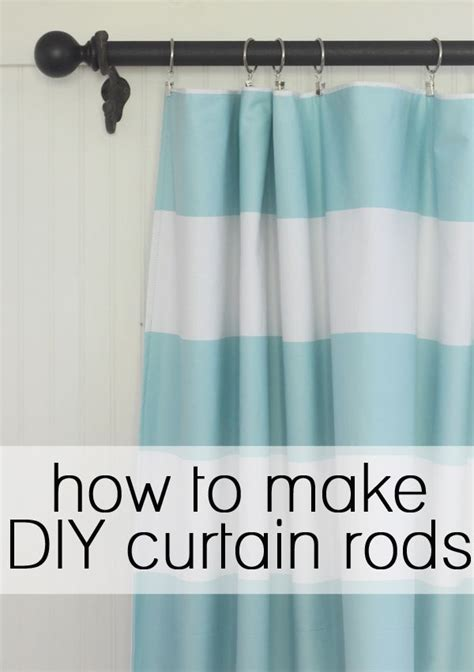 how to make cheap curtains 50 best window treatments images on pinterest window
