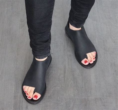 25 best ideas about toe shoes on vintage