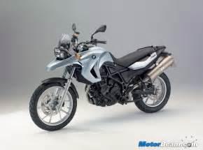 Bmw Bike Price Bmw Motorrad Tvs Motorcycle 2013 2014 Price In Pakistan