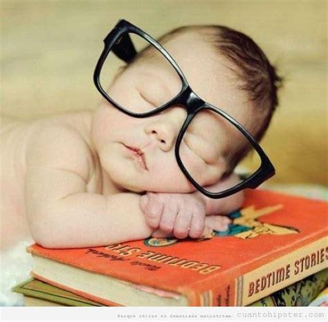 imagenes hipster bebe reci 233 n nacido cu 225 nto hipster
