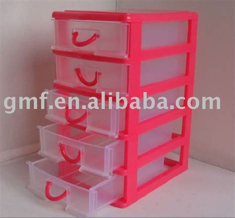 5 unit plastic drawer organizers buy plastic drawer