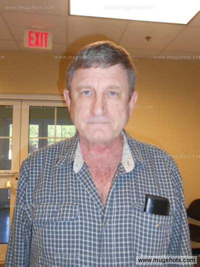 Arrest Records Paulding County Ga Frank Chatham Mugshot Frank Chatham Arrest