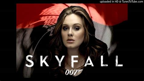 download gratis adele the one and only adele skyfall trashbat remix free download youtube