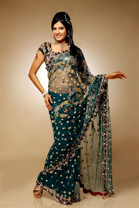 designer sarees latest designs latest designer sarees in india designer sarees salwar