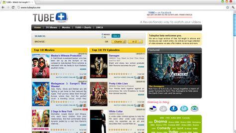 website untuk download film india terbaru ilmu itu senjata lidah itu pelurunya cara nak tengok