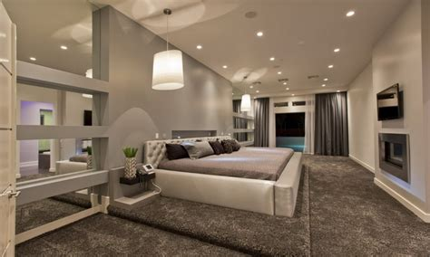 luxury bedroom designs with modern and contemporary luxury living rooms furniture huge luxury master