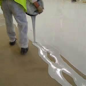 epoxidharz fussboden epoxy resin flooring study