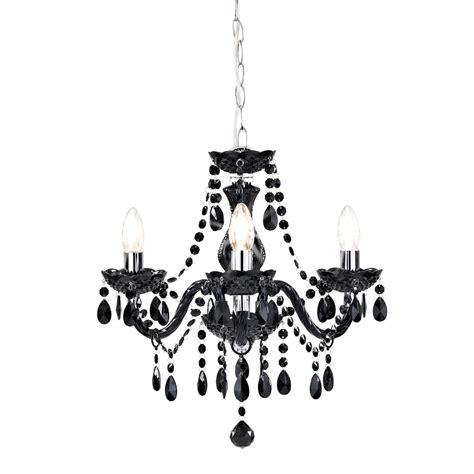 black chandelier wall lights 10 benefits of black chandelier wall lights warisan lighting