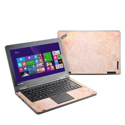 Laptop Aufkleber Gold lenovo yoga thinkpad 12 skins decalgirl