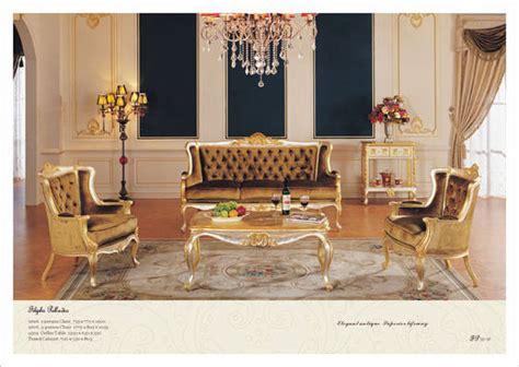 italian classic living room furniture id 4410880 product european classic living room furniture id 4419337 buy