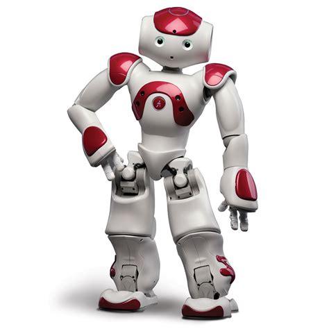 The International Research Robot Hammacher Schlemmer | the international research robot hammacher schlemmer