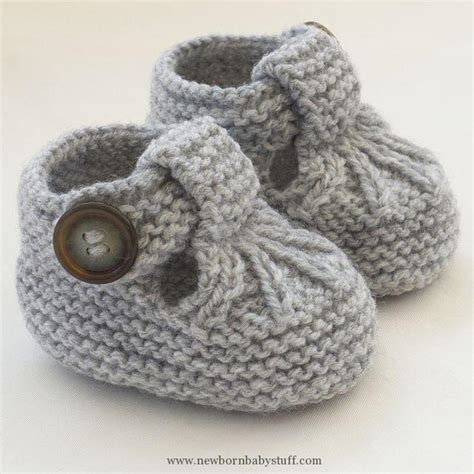 knitting pattern infant socks baby knitting patterns hand knitted baby shoes booties