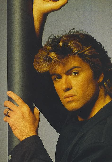 george michael george michael images george michael hd wallpaper and