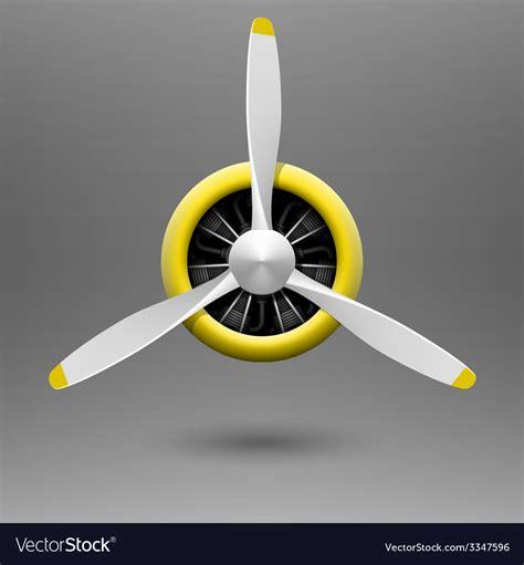 airplane ceiling fan little rock air force base airplane airplane ceiling fan little rock air force base airplane