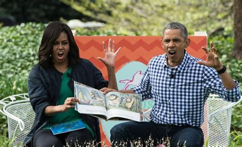 michelle obama reading list watch out for new books from barack michelle obama