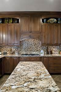Kitchen Backsplash Height Granite Backsplash How To Choose Between 4 Quot And Full Height